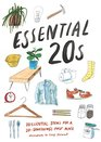 Essential 20s 20 Essential Items for Every Room in a 20-Something's First Place