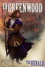 The Herald The Sundering Book VI