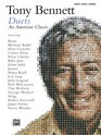 Tony Bennett Duets- An American Classic