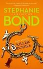 6 Killer Bodies (Body Movers, Bk 6)