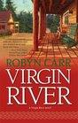 Virgin River (Virgin River, Bk 1)