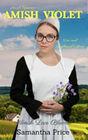 Amish Violet