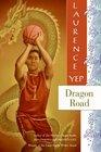 Dragon Road Golden Mountain Chronicles 1939