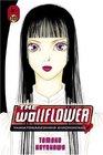 The Wallflower 10: Yamatonadeshiko Shichihenge