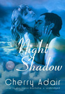 Night Shadow (Night, Bk 3) (T-FLAC, Bk 14) (Audio CD) (Unabridged)