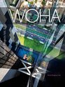 WOHA Selected Projects Selected Projects v 1 The Architecture of WOHA