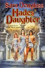 Hades' Daughter (The Troy Game, Book 1)