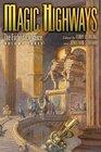 Magic Highways The Early Jack Vance Volume 3