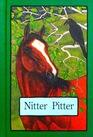 Nitter Pitter (Serendipity)