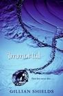 Immortal (Immortal, Bk 1)