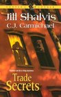 Trade Secrets: Dealing with Annie / Deal of a Lifetime (Cooper's Corner, Bk 17)