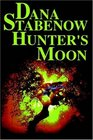 Hunter's Moon, (Kate Shugak, Bk 9) (Audio Cassette) (Unabridged)