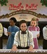 Jingle Bells How the Holiday Classic Came to Be