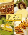 Jenny Craig's No Diet Required: Recipes for Healthy Living