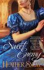 Sweet Enemy (Veiled Seduction, Bk 1)