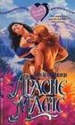 Apache Magic