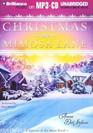Christmas on Mimosa Lane (Seasons of the Heart, Bk 1) (Audio MP3-CD) (Unabridged)