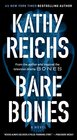 Bare Bones A Novel