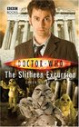 The Slitheen Excursion (Doctor Who: New Series Adventures, No 32)