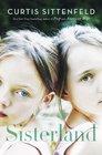 Sisterland (Audio CD) (Unabridged)