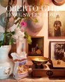 Home Sweet Home Sumptuous and Bohemian Interiors