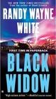 Black Widow (Doc Ford, Bk 15)