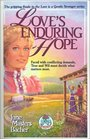 Love's Enduring Hope