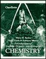 Introduction to General Organic and Biological Chemistry