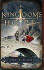 Kingdom's Hope (Kingdom, Bk 2)