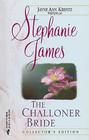 The Challoner Bride
