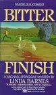 Bitter Finish (Michael Spraggue, Bk 2)