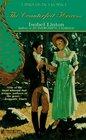 The Counterfeit Heiress (Zebra Regency Romance)