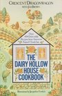 The Dairy Hollow House Cookbook Over 400 Recipes From America's Famed Country Inn