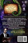Within Stranger Aeons Lovecraft's Mythos in the 21st Century