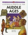 Clothes  Crafts in the Middle Ages
