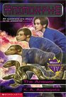 Animorphs The Answer