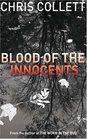 Blood of the Innocents (DI Tom Mariner, Bk 2)