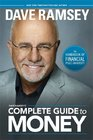 Dave Ramsey's Complete Guide to Money The Handbook of Financial Peace University