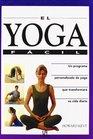 El Yoga Facil