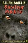 Saving Abbie