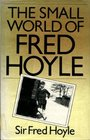 The Small World of Fred Hoyle