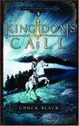 Kingdom's Call (Kingdom, Bk 4)