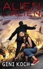 Alien vs Alien (Katherine 'Kitty' Katt, Bk 6)