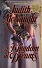 A Kingdom of Dreams (Westmoreland, Bk 1)