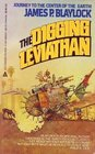 Digging Leviathan