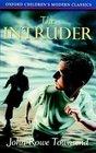 The Intruder (Oxford Children's Modern Classics)