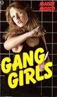 Gang Girls