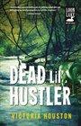 Dead Lil' Hustler