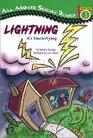 Lightning It's Electrifying  It's Electrifying