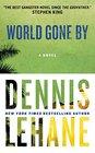 World Gone By Intl A Novel